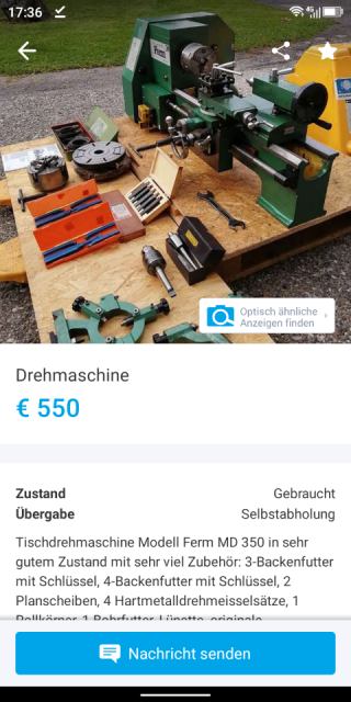 Screenshot_20201026-173626_copy_480x960.png